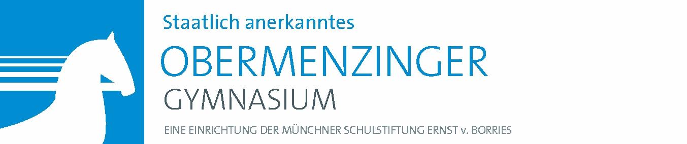 Bilinguales Gymnasium München